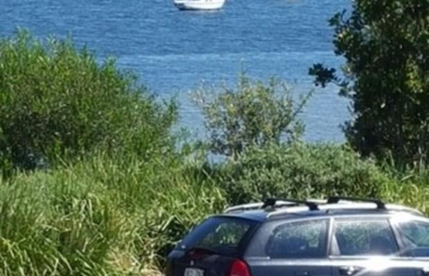 Ettalong waterfront retreat.jpg24
