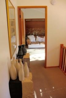 Hallway 27 C